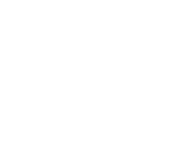 Legal Entity Identifier number with Mastercard