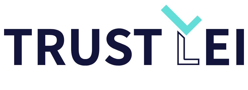 TrustLEI - Free legal entity identifier