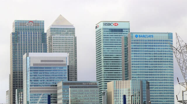 How to Open a Business Bank Account in the UK